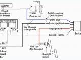 Voyager Xp Brake Controller Wiring Diagram Tekonsha Envoy Wiring Diagram Fresh Primus Brake Controller