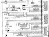 Vr Commodore Wiring Diagram 10 Best Vs V6 Pcm Ecm Images In 2015 Cord V6 Wire