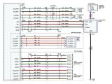 Vr Commodore Wiring Diagram Vt Wiring Diagram Wiring Diagram Page
