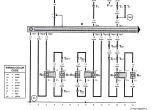 Vr6 Spark Plug Wire Diagram 2001 Vw Gti Wiring Harness Diagram Wiring Diagram Centre