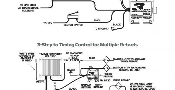 Vr6 Spark Plug Wire Diagram Vw Wiring Diagram Explained Wiring Diagram toolbox