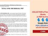 Vrbcs300w Wiring Diagram Omega X33 Manual Ebook