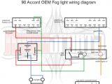 Vrcd400-sdu Wiring Diagram Honda Accord Turn Signal Wiring Diagram Wiring Library