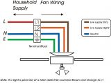 Vrcd400-sdu Wiring Diagram to Light and Fan Switch Wiring Diagram 1 Wiring Library