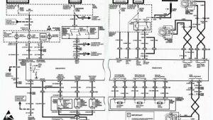 Vs Commodore Wiring Diagram Wiring Diagramsavn2454diagramsmljpg Wiring Diagram Show
