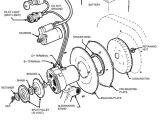 Vw Alternator Wiring Diagram 58 Vw Alternator Wiring Wiring Diagram Basic