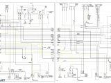 Vw Alternator Wiring Diagram Mk3 Golf Wiring Diagram Wiring Diagram Host