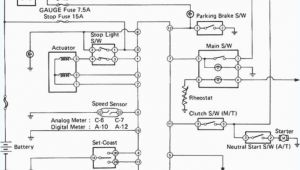 Vw Beetle Coil Wiring Diagram Coil Wiring Diagram Vw Beetle Wiring Diagram Center