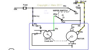 Vw Beetle Wiper Motor Wiring Diagram Windscreen Wiper Motor Wiring Diagram Wiring Diagram Name