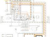 Vw Bus Wiring Diagram 73 Vw Bug Signal Wiper Wiring Wiring Diagram