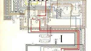 Vw Bus Wiring Diagram 73 Vw Bus Wiring Diagrams Wiring Diagram Technic