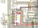 Vw Bus Wiring Diagram 73 Vw Squareback Wiring Diagram Wiring Diagram Centre