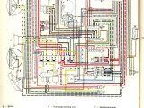 Vw Bus Wiring Diagram Bus Fuse Box Wiring Wiring Diagram