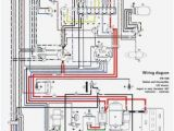 Vw Bus Wiring Diagram Volkswagen Wiring Diagram 1973 Vw Beetle Wiring Diagram Blog