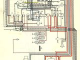 Vw Bus Wiring Diagram Wiring Harness for 1974 Vw Beetle Furthermore 1979 Vw Beetle Fuel