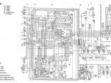 Vw Mk1 Wiring Diagram Volkswagen Mk1 Golf Engine Diagram Volkswagen Circuit Diagrams