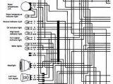 Vw Mk1 Wiring Diagram Wiring Diagram Vw Golf Mk1 Wiring Diagram Options