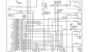 Vw Passat Ccm Wiring Diagram Add A Wire to Stereo Wiring Harness Wiring Diagram Database