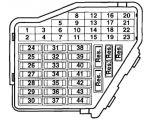 Vw Passat Ccm Wiring Diagram Volkswagen Jetta Fuse Diagram