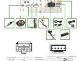 Vw Passat Radio Wiring Diagram Wiring Diagram Vw Polo 2000 Wiring Diagram Mega
