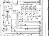 Vw Passat Wiring Diagram Pdf Vw Ecu Wiring Diagram Wiring Diagram Technic