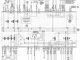 Vw Passat Wiring Diagram Pdf Vw Fox Wiring Diagram Wiring Diagram Technic