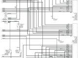 Vw Passat Wiring Diagram Vw Passat Wiring Diagram Eyelash Me