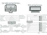 Vw Polo Radio Wiring Diagram Cobalt Radio Wiring Diagram Speaker 2 In Alternator Random at Fuse