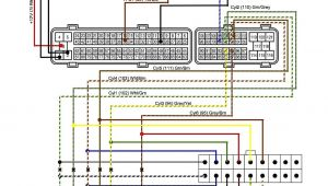 Vw Polo Radio Wiring Diagram Radio Wire Diagram 97 Vw Wiring Diagram