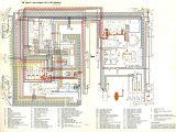 Vw T4 Cooling Fan Wiring Diagram Bl 9028 Wire Fan Motor Wiring Diagram Free Download Wiring
