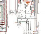 Vw T4 Cooling Fan Wiring Diagram Bus Schaltplane