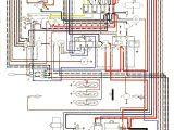 Vw T4 Cooling Fan Wiring Diagram thesamba Com Type 2 Wiring Diagrams