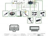 Vw T4 Ignition Switch Wiring Diagram Motor Diagram My Wiring Engine Web Block Schema Beetle Vw Expert