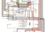 Vw T4 Ignition Switch Wiring Diagram thesamba Com Type 2 Wiring Diagrams