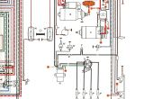 Vw T4 Ignition Switch Wiring Diagram Volkswagen Transporter Fuse Box Wiring Library