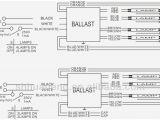 Vw T5 Central Locking Wiring Diagram T5 8 Block Diagram Database Wiring Diagram
