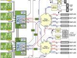 Vw T5 Central Locking Wiring Diagram T5 8 Block Diagram Wiring Diagram