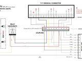 Vw T5 Central Locking Wiring Diagram T5 Wiring Diagram Wiring Diagram Technic
