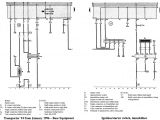Vw T5 Headlight Wiring Diagram T5 Wiring Diagram Wiring Diagram