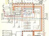 Vw T5 Headlight Wiring Diagram thesamba Com Type 2 Wiring Diagrams