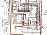 Vw T5 Headlight Wiring Diagram Volkswagen Transporter Fuse Box Wiring Library