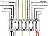 Vw Thing Wiring Diagram Vw Thing Fuse Box Diagram Wiring Diagram Img