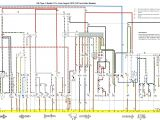 Vw Thing Wiring Diagram Vw Thing Fuse Box Wiring Diagram Article Review