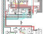 Vw Thing Wiring Diagram Vw Thing Schematic Wiring Diagram Autovehicle