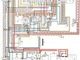 Vw Thing Wiring Diagram Wiring Diagram Beetle 1973 Wiring Diagram Article Review