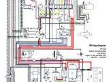 Vw Voltage Regulator Wiring Diagram 1973 Vw Beetle Wiring Diagram Wiring Diagram Article