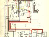 Vw Voltage Regulator Wiring Diagram 1973 Vw Beetle Wiring Diagram Wiring Diagram Expert