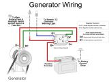 Vw Voltage Regulator Wiring Diagram Vw Bug Alternator Conversion Wiring Diagram Free Picture Wiring