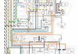 Vw Wiring Diagram 69 Vw Bug Wiring Wiring Diagram Data