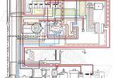 Vw Wiring Diagram Super Beetle Wiring Diagram Schema Diagram Database
